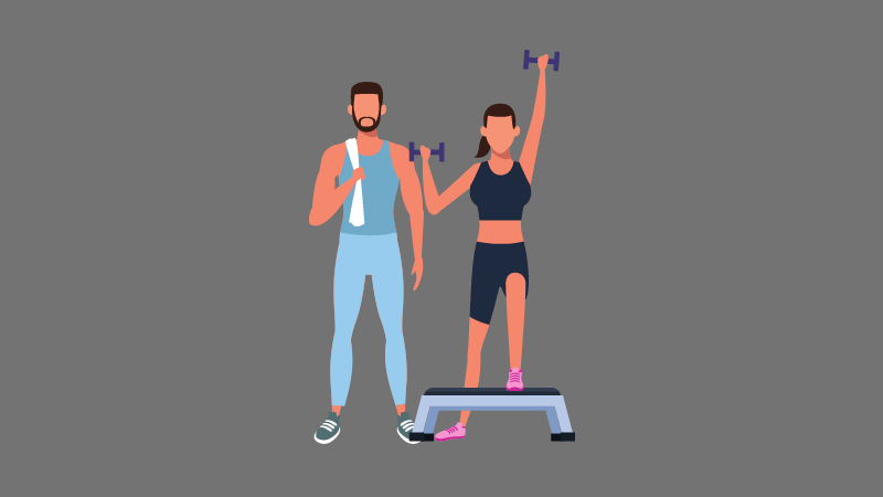 Fitness Gadgets: 23 Fit Tech Options for Your Workouts in 2021