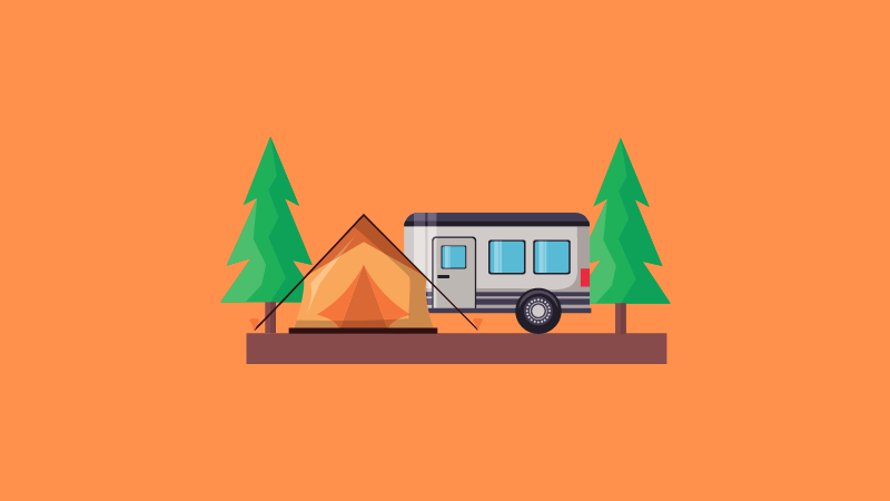 33 Cool RV Gadgets & Accessories Perfect for the Next Adventure