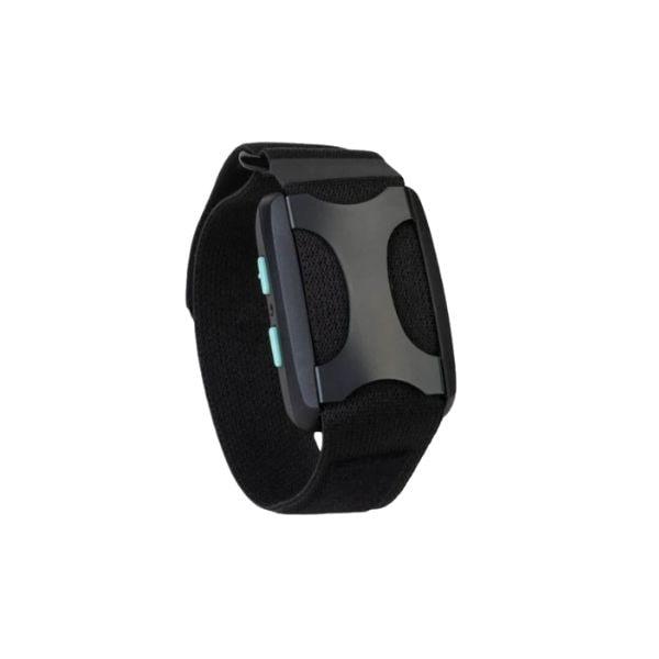 Apollo Neuro - Wearable Wellness Device