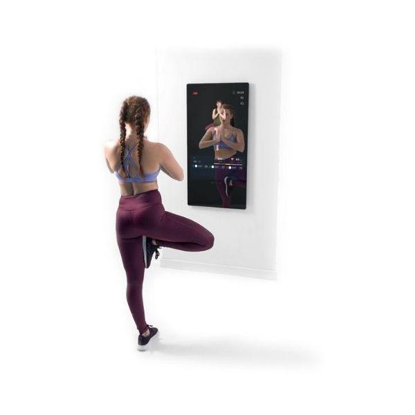 Echelon Reflect Smart Personal Trainer