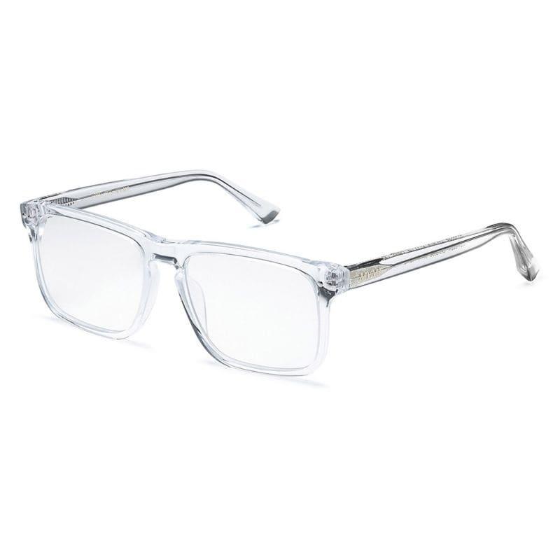 MVMT Reveler Everscroll™ Blue Light Filtering Glasses