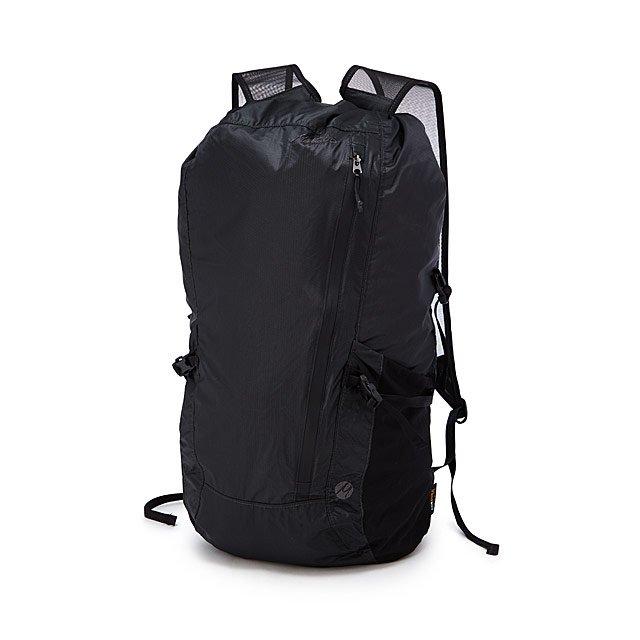 24L Waterproof Pack-able Backpack