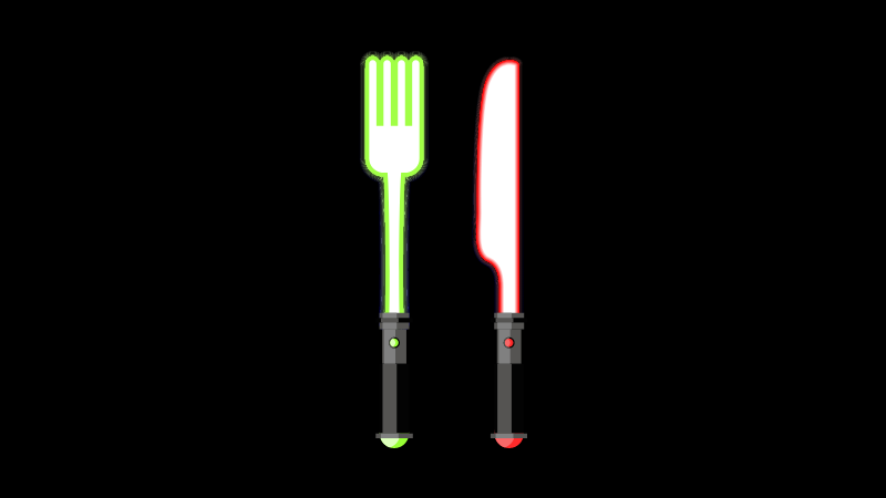 21 Star Wars Kitchen Gadgets & Merchandise That Actually Work