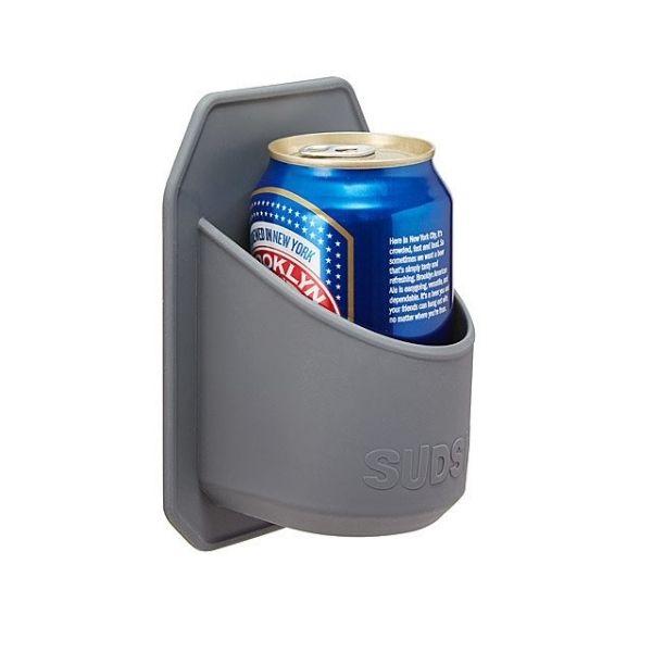 Shower Beer Holder