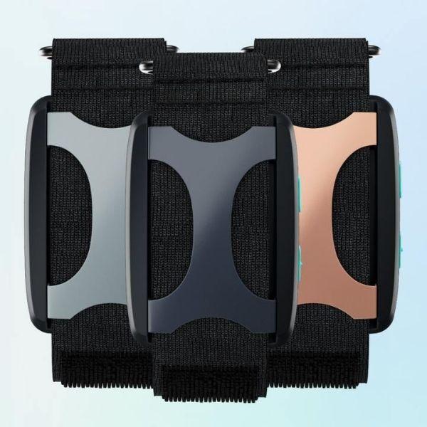 Apollo Neuro- Wearable Wellness Device